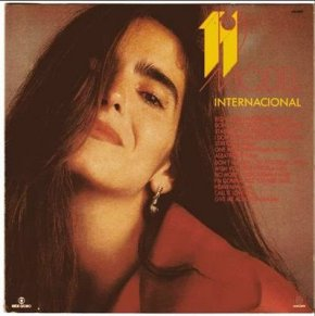 Top Model 1989
