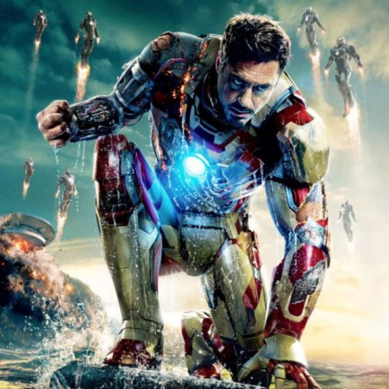 Homem-de-Ferro-3-poster-620x620