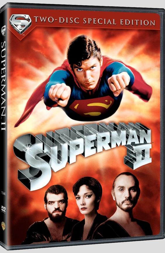 supermanIi