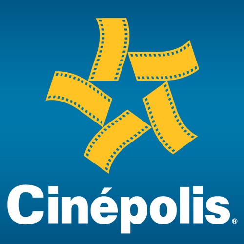 Cinépolis logo campo grande ms