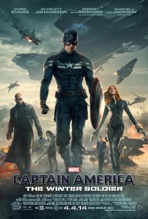 Captain_America_The_Winter_Soldier[1]