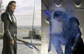 the-avengers-Loki-sceptre-spear-prop-images-template[1]