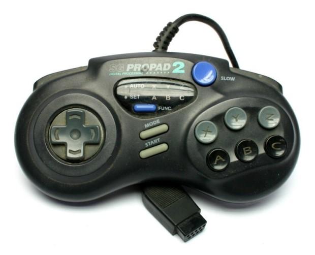 mega-drive-sg-propad-2-controller-mega-drive