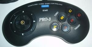 Controle Pro3 Importado